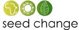 Seed Change