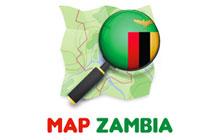 OSM Zambia